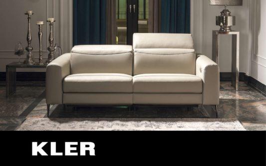 Модульный диван Capriccio W162 фото 3