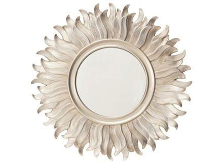 Зеркало FLORENCE