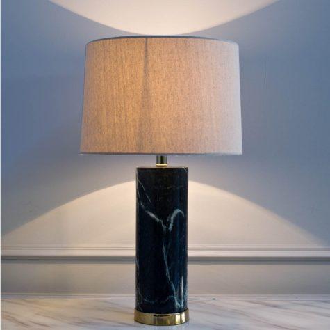 Лампа 22-88127 фото 1