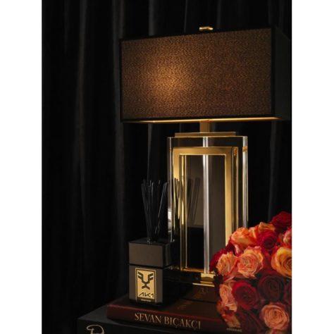 Настольная лампа Arlington фото 1