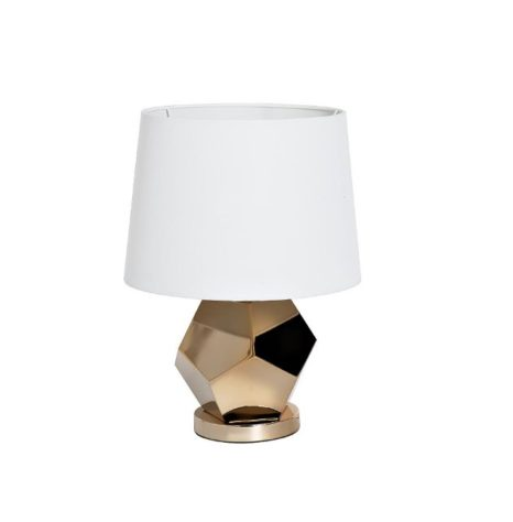 Лампа 22-88259