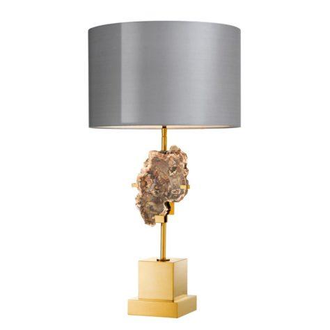 Настольная лампа Divini 111023