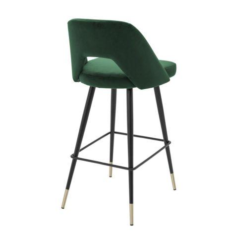 Барный стул Avorio фото 1