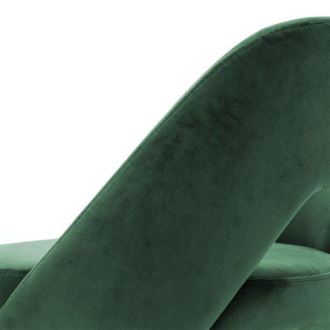 Барный стул Avorio фото 4