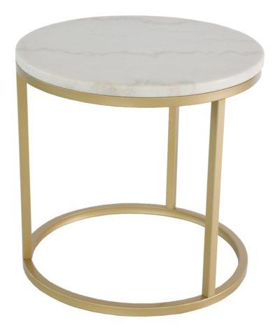 Кофейный столик Accent gold