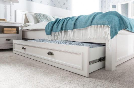 Кровать 160*200 Madison