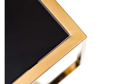 Журнальный столик 13RX5076M-GOLD фото 3