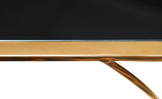 Журнальный столик 13RX5076M-GOLD фото 4