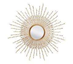 Зеркало декоративное 19-OA-5890