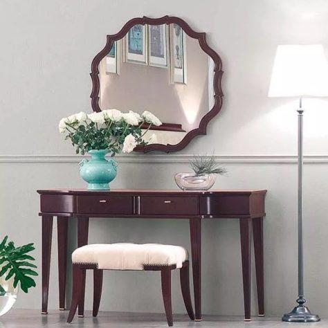 Зеркало RIMINI фото 3