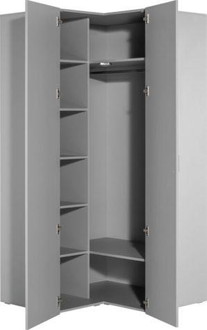 Угловой шкаф 4 You фото 1