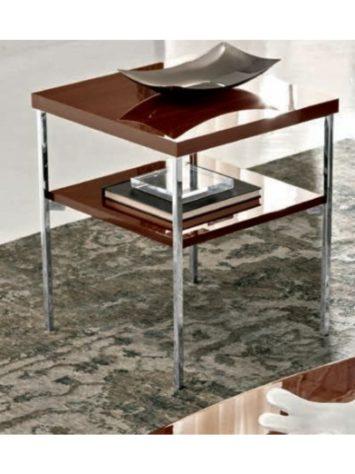 Приставной столик PLATINUM фото 2