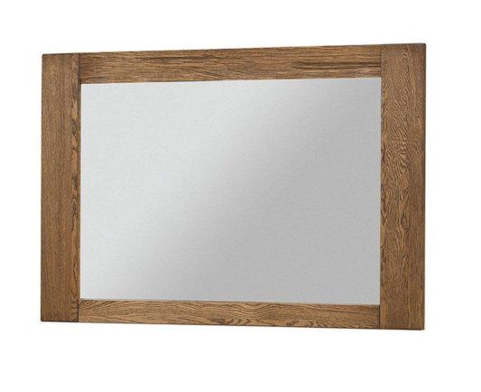 Зеркало Velvet 81
