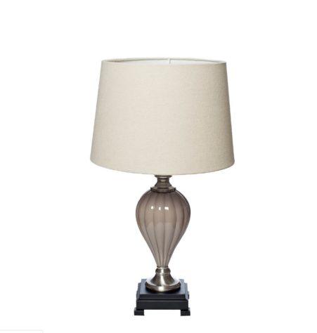 Лампа настольная 22-86892