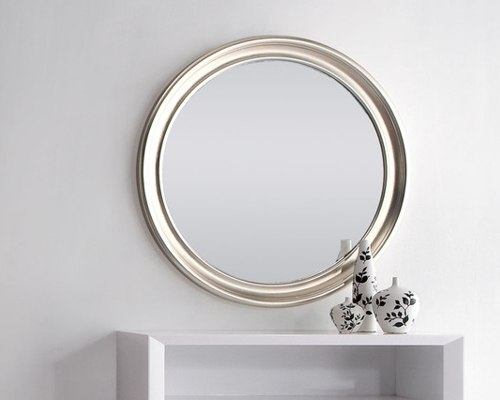 Зеркало PALERMO