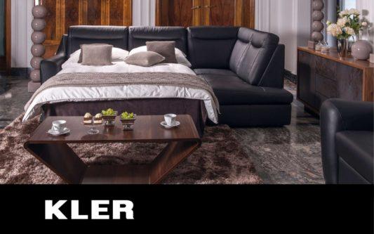 Модульный диван Notturno W165 фото 3
