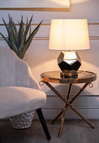 Лампа 22-88259 фото 2