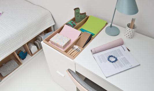 Письменный стол 4 You фото 3