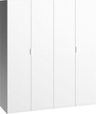 Шкаф 4 You 4-дверный фото 3