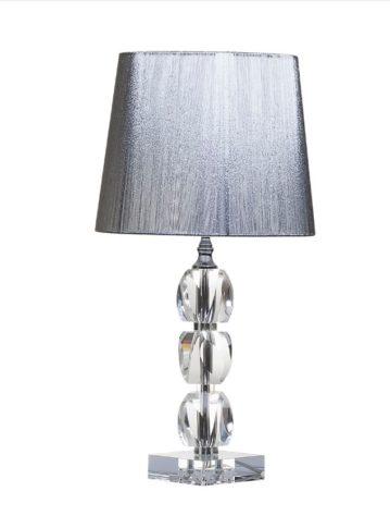 Лампа X281205