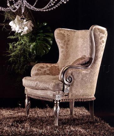 Кресло Valeria фото 3