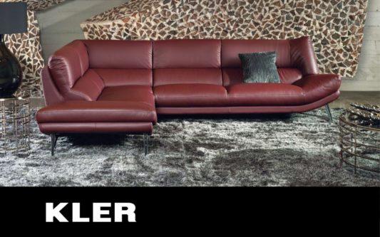Модульный диван Carmen W175 фото 5