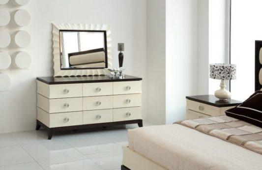 Кровать PRATO фото 2