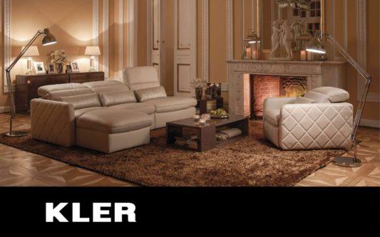Модульный диван Accordo prima W130 фото 2