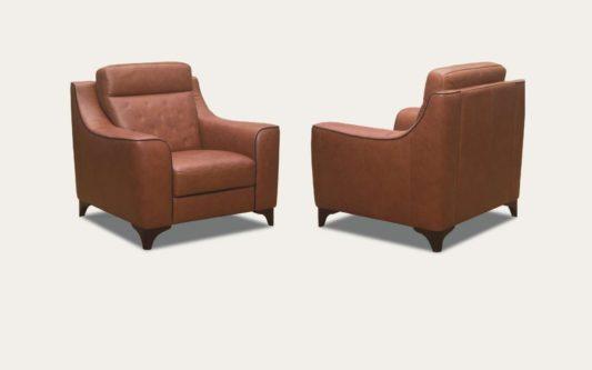 Модульный диван Toccata W144 фото 2