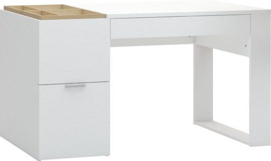 Письменный стол 4 You