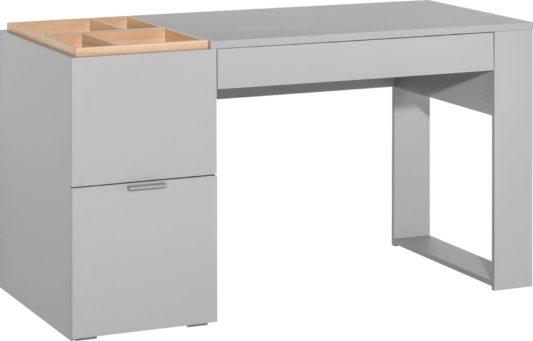 Письменный стол 4 You фото 1