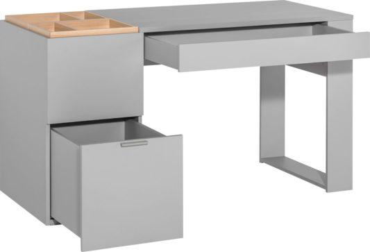 Письменный стол 4 You фото 2