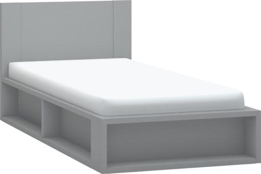 Кровать 4 You 120*200 фото 1