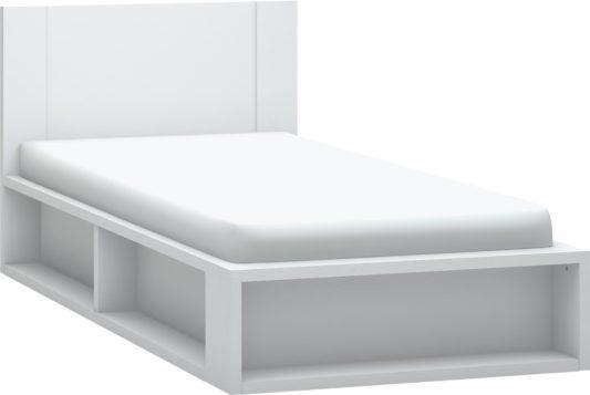 Кровать 4 You 120*200