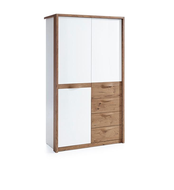 Шкаф Como CM-2D