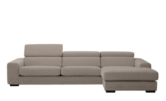 Модульный диван Ferrari