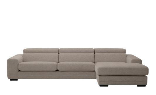 Модульный диван Ferrari фото 1