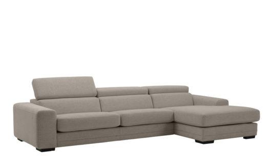 Модульный диван Ferrari фото 3