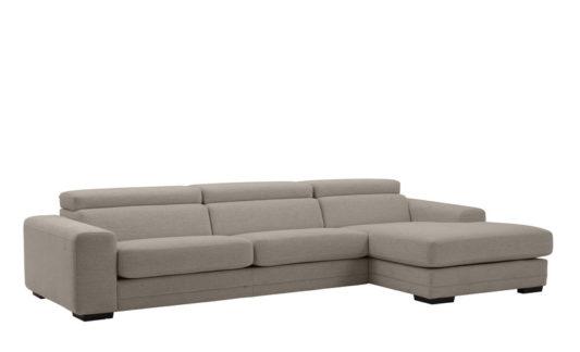 Модульный диван Ferrari фото 2