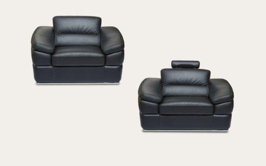Угловой диван Sonata W138 фото 4