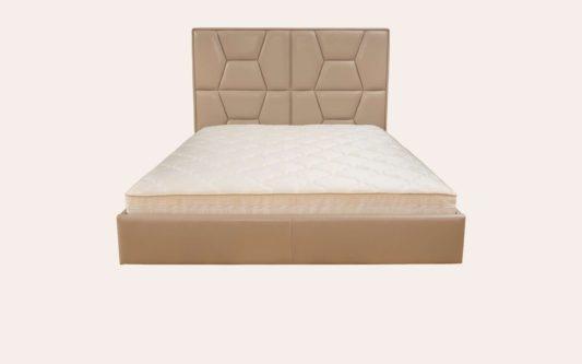 Кровать Semiramide L101 фото 1