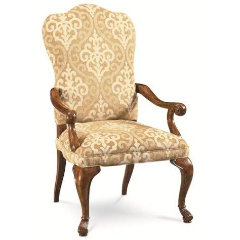 Кресло Cassara