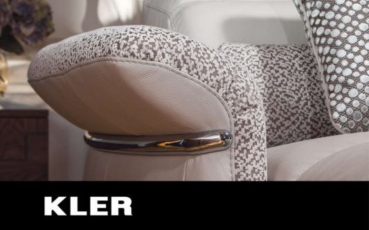 Модульный диван Accordo prima W130 фото 6