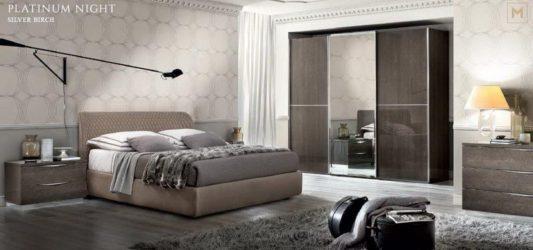 Кровать Kleo фото 3