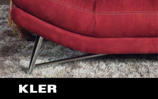 Модульный диван Carmen W175 фото 3