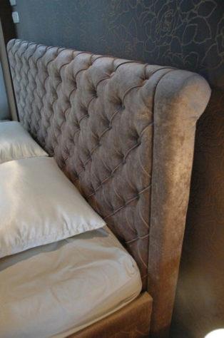 Кровать Roma фото 2