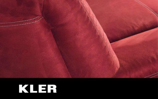 Модульный диван Carmen W175 фото 4