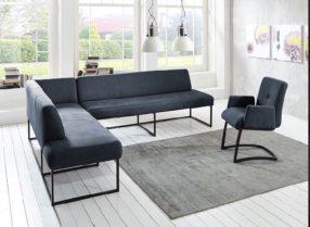Модульный диван Affogato
