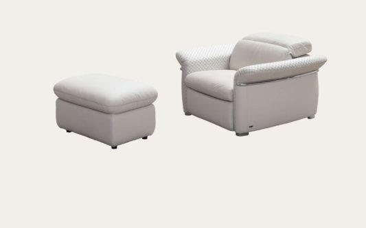 Модульный диван Accordo prima W130 фото 4