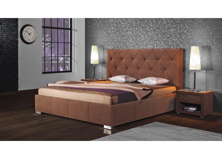 Кровать системы Mini Maxi 2700 160*200